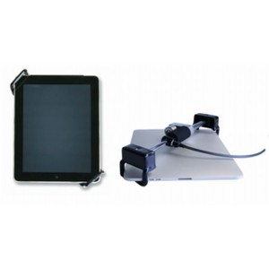 IPAD PROTECTION KIT