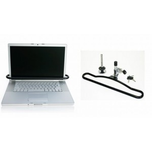 NOTEBOOK PROTECTION KIT