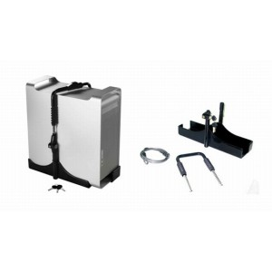 PC TOWER PROTECTION KIT