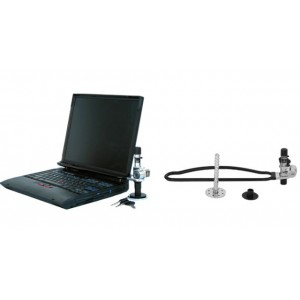 LAPTOP PROTECTION KIT